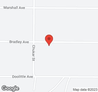 54-03 Bradley Ave