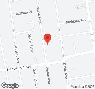 177 Pelton Avenue