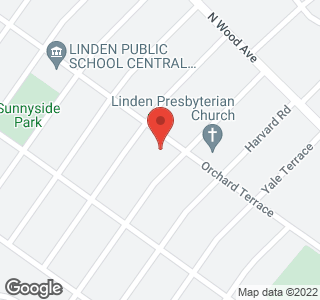 1611 ORCHARD TER