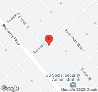 9802 Avenue L