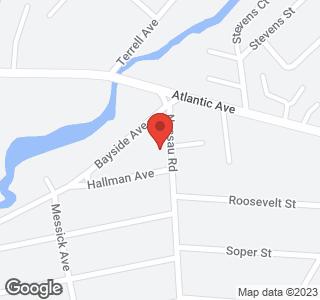 3018 Nassau Rd