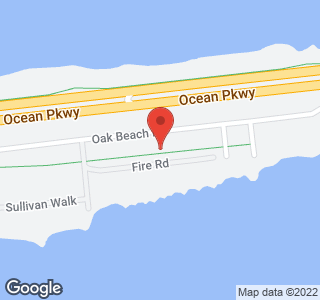 19 Oak Beach Rd