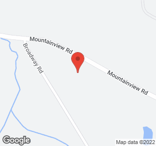 192 Mountainview Road
