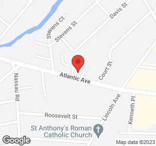 140 Atlantic Ave