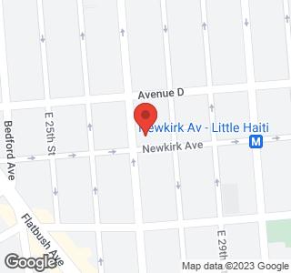 2701 Newkirk Avenue