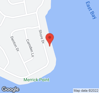 3075 Shore Drive