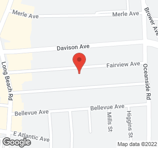 76 Fairview Ave