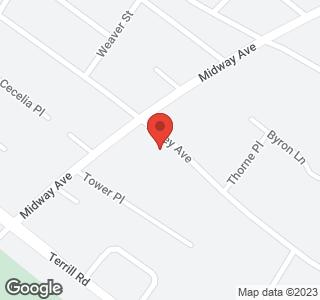 193 Farley Ave