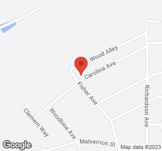 301 Carolina Ave