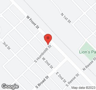 108 W Front Street