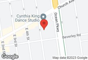 353 E 5th St Brooklyn NY 11218