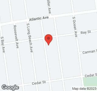41 Nassau Ave