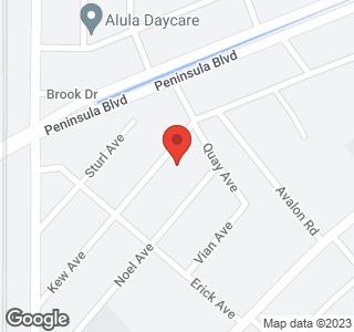 1433 Kew Ave