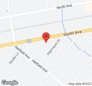 2234 Princeton Ave