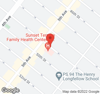 247 57th Street