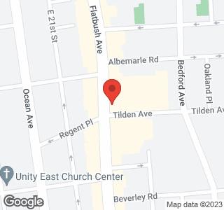 2901 Tilden Avenue