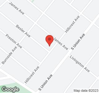 132 Hillcrest Ave