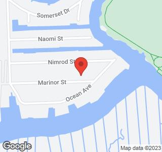 3671 Marinor Street