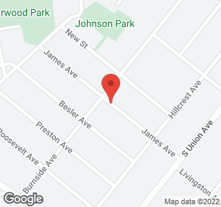 82 James Ave