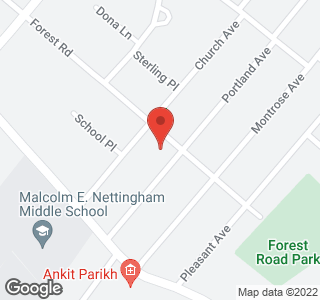 590 FOREST RD