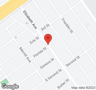 254 Elizabeth Ave