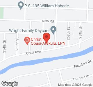 149-63 256th Street