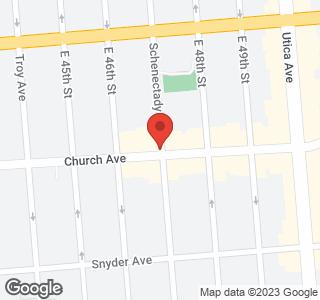 4721-23 Church Avenue