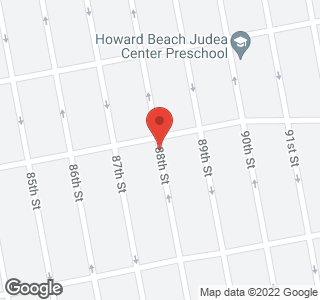 163-11 88th Street