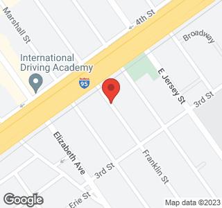 442-444 Franklin Street