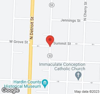 435-435 1/2 N. Main St.