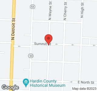 530-530 1/2 N. Wayne St.