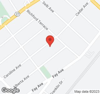 2132 Caroline Ave