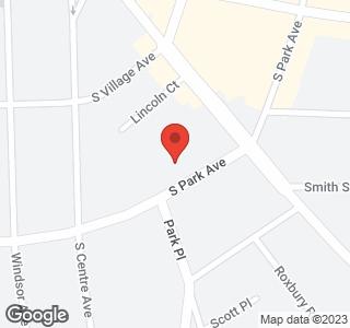90 S. Park Ave A-17