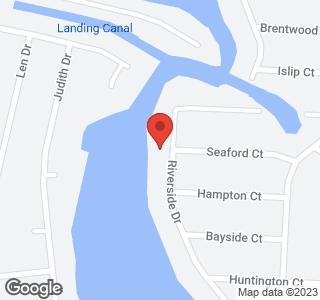 2666 Riverside Drive