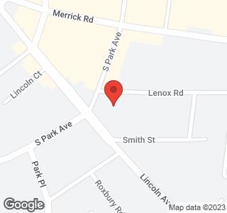 10 Lenox Rd Unit 1A