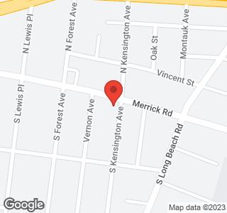 4 S Kensington Ave