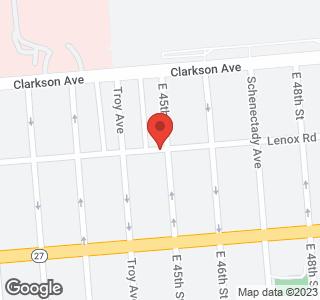 310 Lenox Road