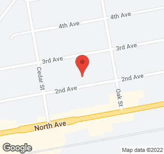 236 2nd Ave