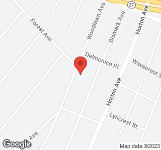 86 Woodlawn Ave