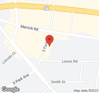 19 S Park Ave