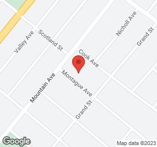 315 Montague Ave