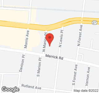 9 N Marion Place