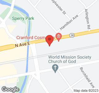 192 E North Ave