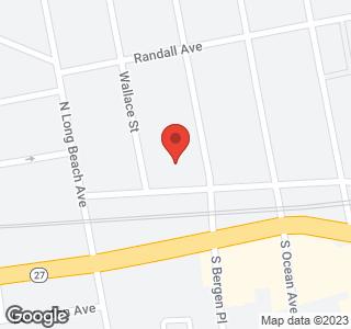 110 Brooklyn Ave