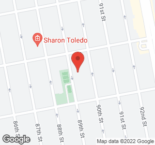 159-19 89th Street