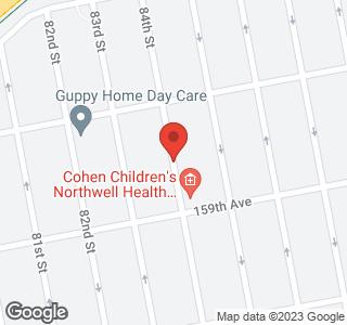 158-49 84th Street