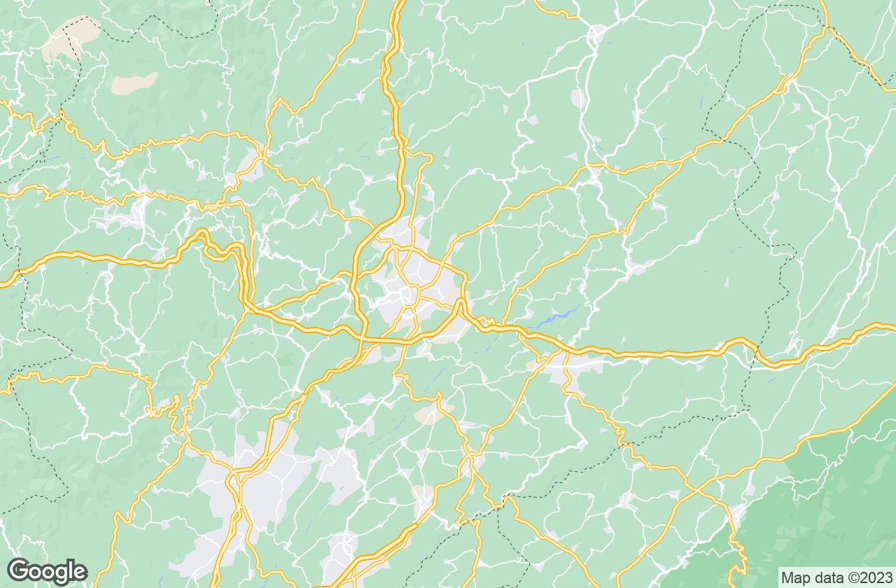 Google Map of فيسيو