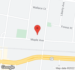 145 Maple Ave