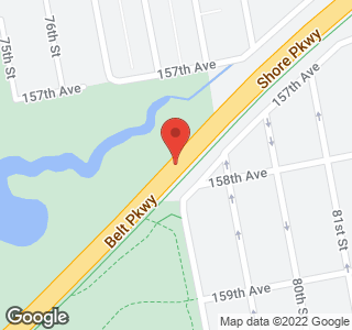 153-17 78th Street Unit D