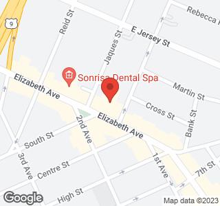 861 Elizabeth Ave